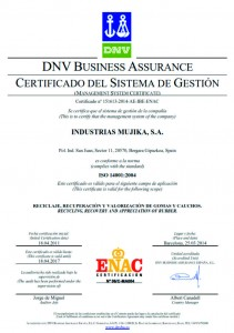 ISO 14001_800