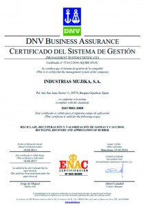 ISO 9001_800