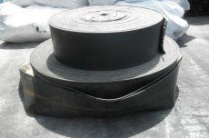 User conveyor Belts