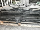 B Grade Unvulcanized Rubber Compound